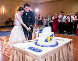 5 tips to plan the best military wedding ever army wife network