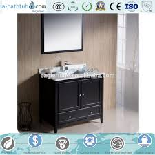 bathroom cabinets high gloss black bathroom cabinet bathroom