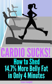 buy how to lose belly fat fast the ultimate guide to losing