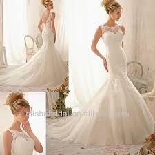 low back wedding dresses wedding dresses high neck low back wedding dresses