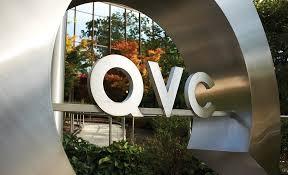 ls plus customer service customer service qvc com