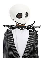 Jack Skellington Costume The Nightmare Before Christmas Jack Skellington Costume Topic