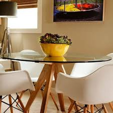 Teepee Dining Table 129 Best Renovation Images On Pinterest House Decorations