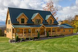 Log Home Floor Plans And Prices Coventry Log Homes Our Log Home Designs Craftsman Series The