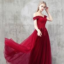 country prom dresses promotion shop for promotional country prom