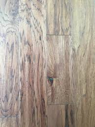 Chestnut Hickory Laminate Flooring News U2014 Days Flooring Company