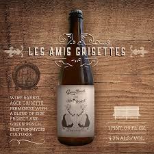 craft beer packaging design u0026 label illustration craft brands