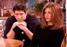 rachel green hairstyles 6 best haircuts to steal from rachel green rachel green rachel