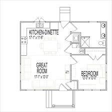 one bedroom cottage floor plans one bedroom house floor plans one bedroom cottage floor plans one