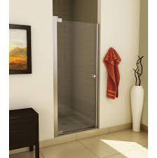 showers shower doors mountainland kitchen u0026 bath orem