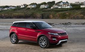range rover evoque wallpaper land rover range rover evoque 5 door widescreen exotic car