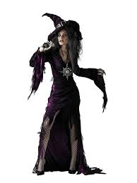 Evil Doctor Halloween Costume 39 Witch Costume Ideas Images Costumes