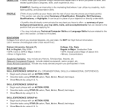 functional format resume template functional format resume sle executive sles chrono beautiful