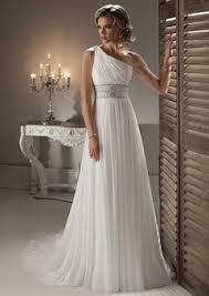 plus size empire waist dress uk clothing for large ladies