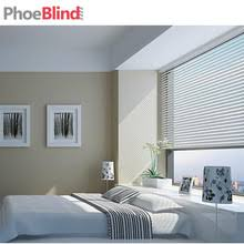 Roller Blinds Online Compare Prices On Pvc Roller Blinds Online Shopping Buy Low Price