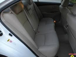lexus ft myers hours 2009 lexus es 350 ft myers fl for sale in fort myers fl stock