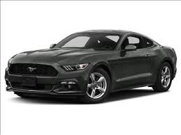 ford mustangs for sale in arizona used ford mustang for sale in arizona carsforsale com