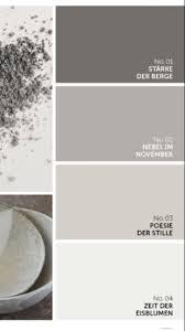 Schlafzimmer Farbe Bordeaux Perfekt Grau Und Bordeaux Wand Wandfarbe Dekoideen Fur Ihr Zuhause