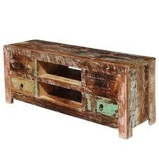 Reclaimed Wood Bar Cabinet Uncategorized Reclaimed Wood Media Console Inside Fantastic Bar