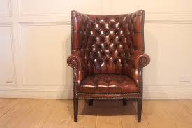 Tub Leather Chairs Antique Chairs Uk Antique Dining Chairs Antique Sofas