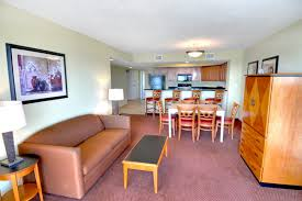 3 bedroom condo myrtle beach sc bayview resort offers condos of every size and price range from 1