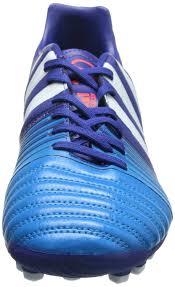 womens football boots uk black adidas shoes adidas womens football boots amazon f14 ftwr