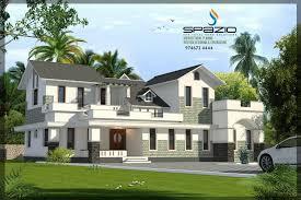 house planner kerala house planner home facebook