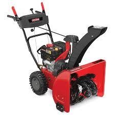 snow blower home depot black friday gas snowblowers sears
