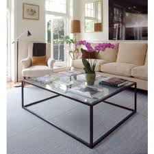 large glass coffee table 21 best 7 essex side table images on pinterest occasional tables