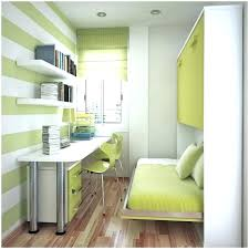 bedroom solutions furniture solutions for small spaces small bedroom solutions medium