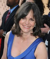photos of sally fields hair acceptance sally fields jpg acceptance sally fields 7
