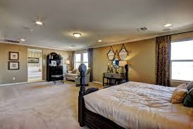 gilbert arizona real estate blogs gilbert arizona homes for sale