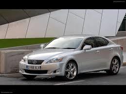 lexus vehicle range 2009 lexus is 250 220d range exotic car wallpapers 02 of 18