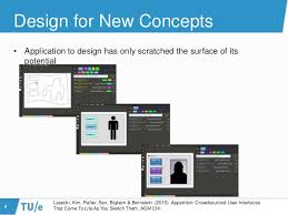 crowdsourcing design the of design in crowdsourcing