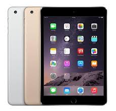 black friday apple computers updated the best apple ipad air and mini tablet deals of black