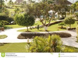 triyae com u003d beautiful backyard landscape pictures various