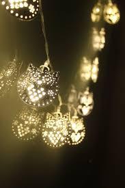 Owl Patio Lights by 184 Best Owl Lamps Uilen Lampen Images On Pinterest Owl Lamp