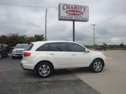 acura used cars trucks for sale owasso charity auto sales