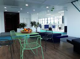 fourniture de bureau marseille weréso your coworking space hereweshare
