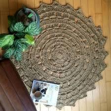 Round Rugs Ebay Indian Round Rugs Ebay