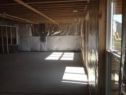 walkout basement design need help with walkout basement design ideas