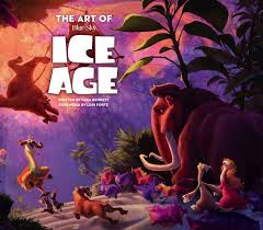 image art ice age 1 5 artwork 2016 jpg ice age wiki
