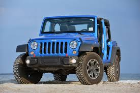 jeep wrangler rubicon two door 2016 jeep wrangler unlimited rubicon test drive review