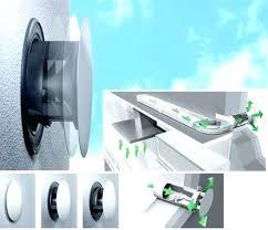 extracteur hotte cuisine extracteur pour hotte de cuisine caisson ventilation hotte 9 9