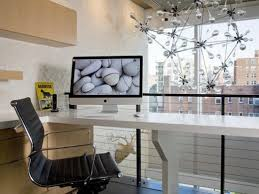 Office Loft Ideas 87 Best Loft Office Ideas Images On Pinterest Architecture