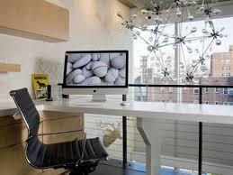 Home Loft Office 87 Best Loft Office Ideas Images On Pinterest Architecture