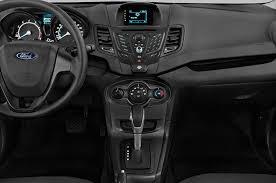 Wiring Diagram Fleetwood Fiesta 2016 Ford Fiesta Reviews And Rating Motor Trend