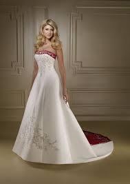 brown wedding dresses wedding dresses with color trim jorma wedding dresses factory