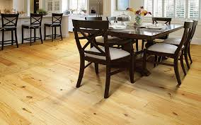 hardwood floors for heavy traffic indianapolis flooring store