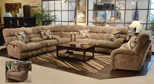 Modular Sectional Sofa Sofa Large Sectional Sofa With Chaise Lounge Leather Reclining